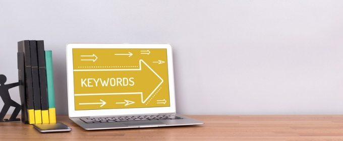 How To Optimize Branded Keywords With Call Tracking