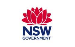 Delacon Client - NSW