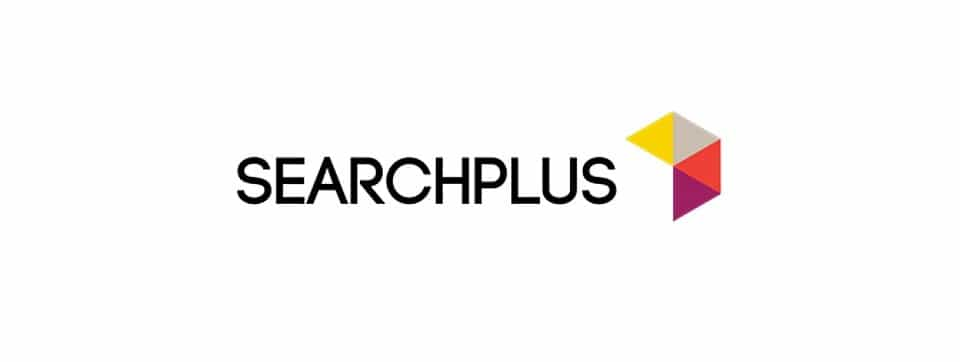 Search Plus Case Study Banner