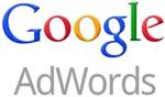 GoogleAdwordsLogo