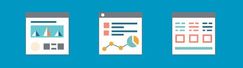 web analytics Integrations