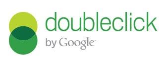DoubleClick Logo1