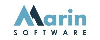 Marin Software1