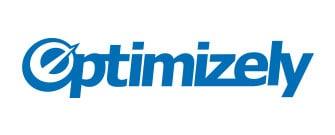 Optimisely Logo