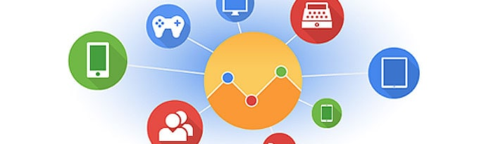 Make The Most Of Call Tracking By Upgrading To Universal Analytics