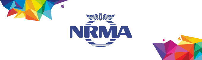 NRMA Discovers True Cost-per-lead With Delacon's Call Tracking Solution
