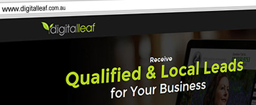 Boutique Agency Digital Leaf More Accurately Calculates Cost-per-lead For Their Client With Delacon's Call Tracking Solution