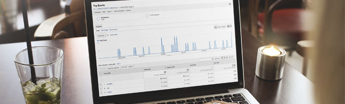 Analysing The Call Outcome In Real Time In Google Universal Analytics