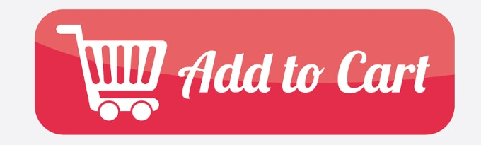 Buy Now Blog