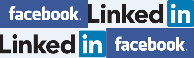 More Accurately Measure Social Media Campaign Success By Including Call Data