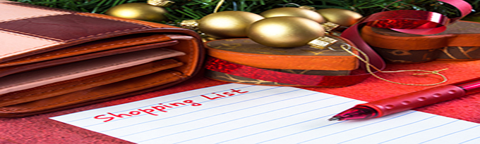 Make Sure Call Tracking Is On Your Shopping List This Christmas