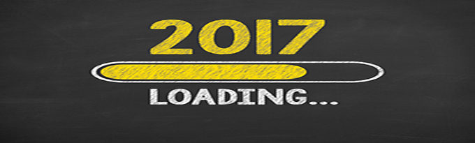 Call Tracking Opportunities In 2017