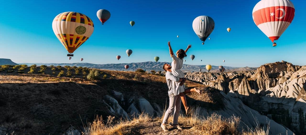 Convert More Travel Customers In 2020