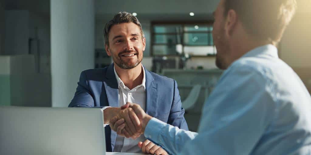 Delacon Connecting Our Clients With The Right People To Help Them