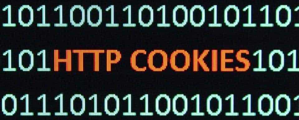 Blog Cookies Banner