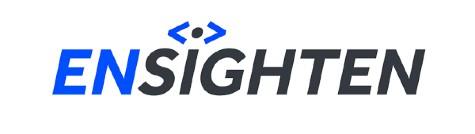 ensighten logo
